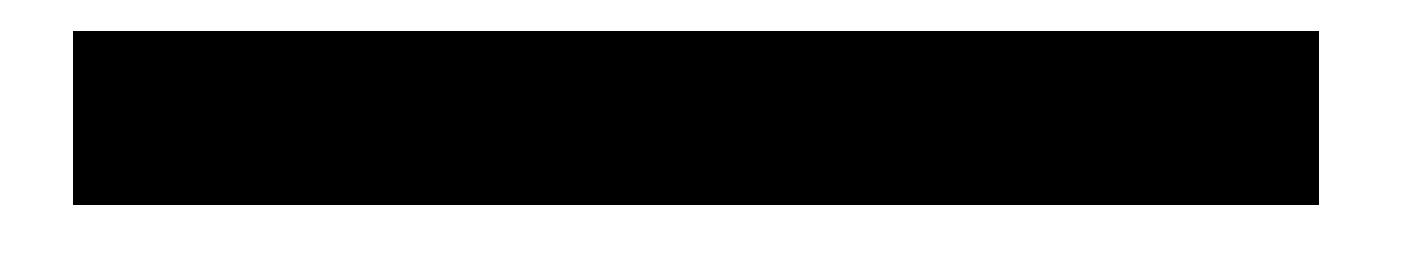 steve-logo-black